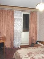 2 комнатная квартира, Харьков, Салтовка, Гвардейцев Широнинцев (372447 7)