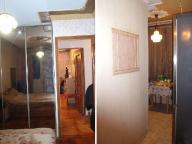 2 комнатная квартира, Харьков, Салтовка, Гвардейцев Широнинцев (372447 9)