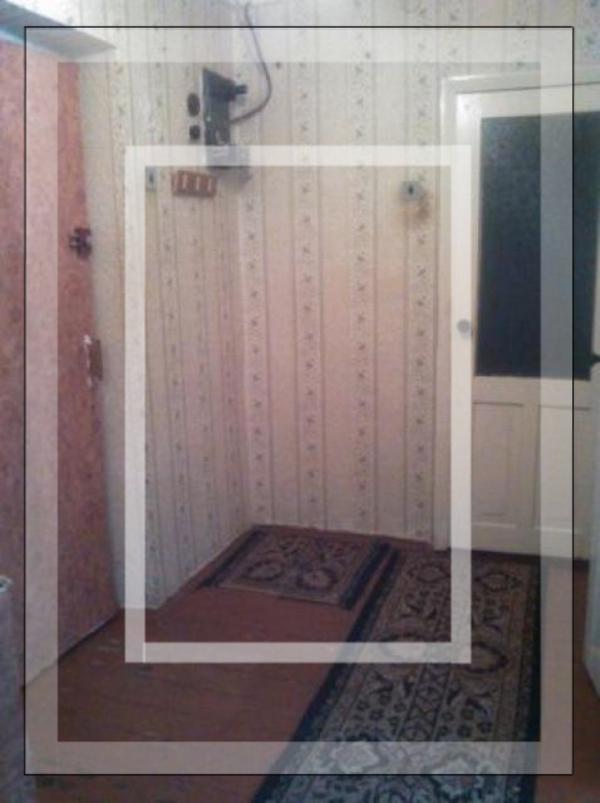 Квартира, 1-комн., Изюм, Изюмский район, Науки проспект (Ленина проспект)