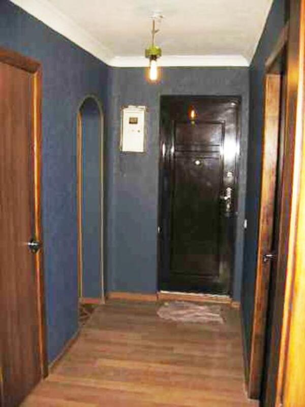 1 комнатная квартира, Харьков, Новые Дома, Ньютона (373379 2)