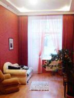 2 комнатная квартира, Харьков, Холодная Гора, Полтавский Шлях (373628 1)