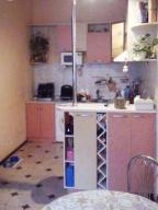 2 комнатная квартира, Харьков, Холодная Гора, Полтавский Шлях (373628 4)