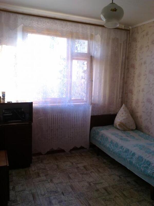 квартиру, 1 комн, Харьков, Киевская метро, Вологодская (373694 1)