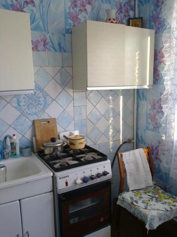 квартиру, 1 комн, Харьков, Киевская метро, Вологодская (373694 3)