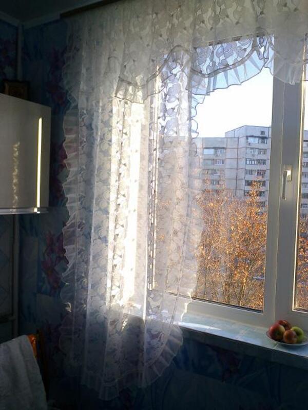квартиру, 1 комн, Харьков, Киевская метро, Вологодская (373694 5)