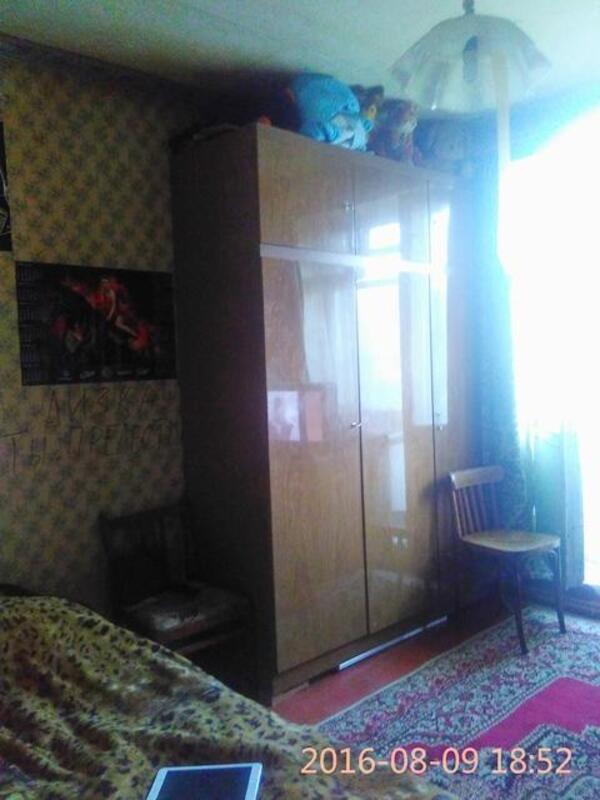 2 комнатная квартира, Солоницевка, Пушкина, Харьковская область (373704 2)