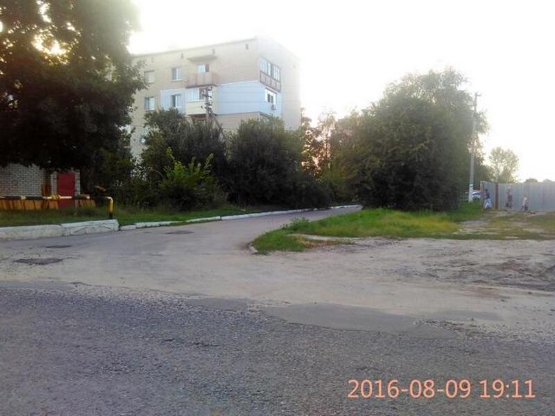 2 комнатная квартира, Солоницевка, Пушкина, Харьковская область (373704 5)