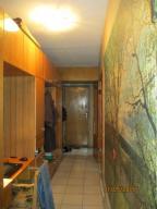 3 комнатная квартира, Харьков, Павлово Поле, Науки проспект (Ленина проспект) (373743 4)
