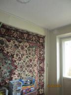 3 комнатная квартира, Харьков, Павлово Поле, Науки проспект (Ленина проспект) (373743 5)