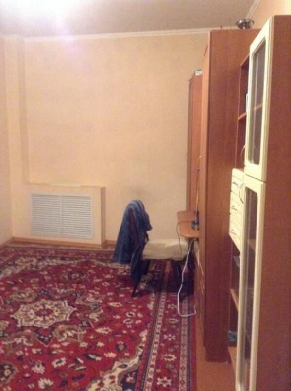 2 комнатная квартира, Харьков, ПЯТИХАТКИ, Академика Вальтера (373744 18)