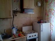 2 комнатная квартира, Харьков, Салтовка, Тракторостроителей просп. (373959 2)