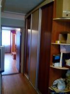 2 комнатная квартира, Харьков, Салтовка, Тракторостроителей просп. (373959 4)