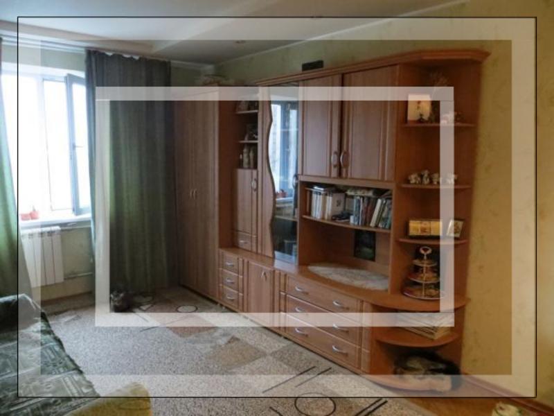 1 комнатная гостинка, Харьков, ЦЕНТР, Сумская (374189 12)