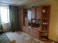 Гостинки Харьков, купить гостинку в Харькове (374189 12)
