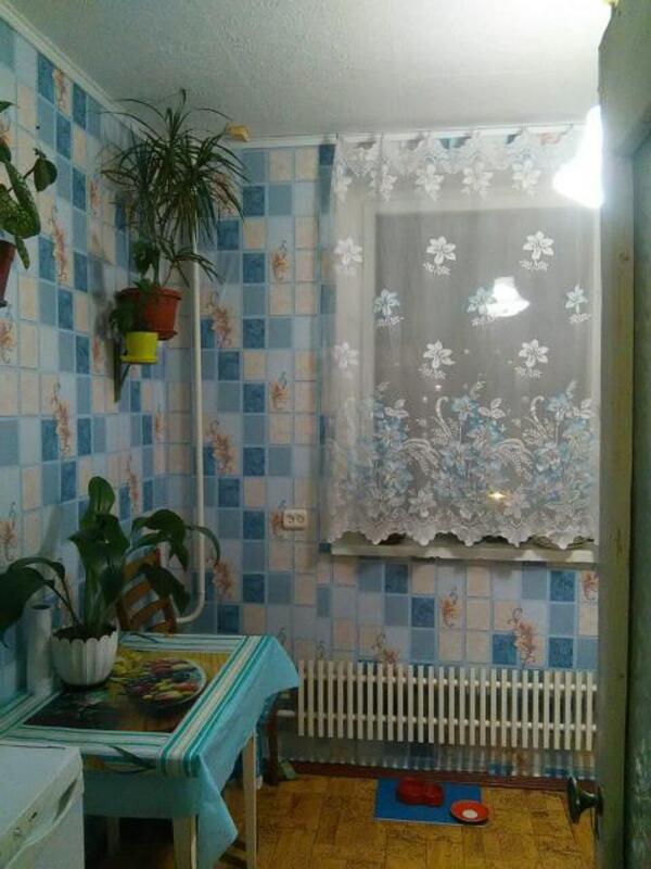 квартиру, 3 комн, Харьков, Масельского метро, Северный пер. (374562 3)
