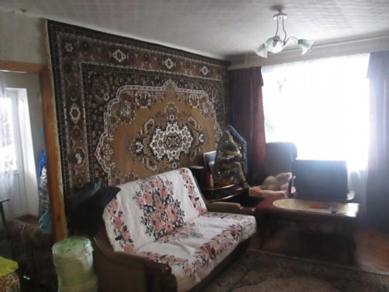 2 комнатная квартира, Харьков, Горизонт, Большая Кольцевая (374897 10)