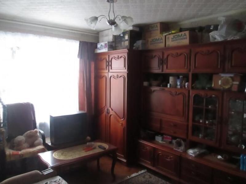 2 комнатная квартира, Харьков, Горизонт, Большая Кольцевая (374897 11)