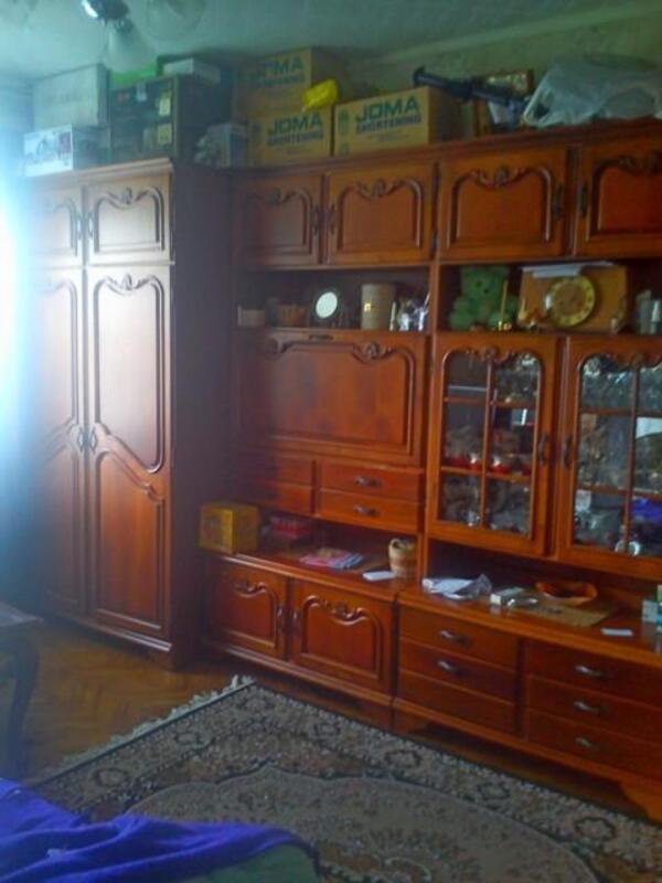 квартиру, 2 комн, Харьков, ХТЗ, Библыка (2 й Пятилетки) (374897 14)