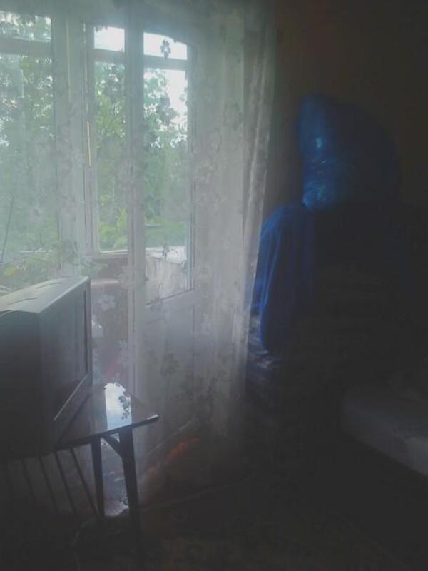 квартиру, 2 комн, Харьков, ХТЗ, Библыка (2 й Пятилетки) (374897 15)