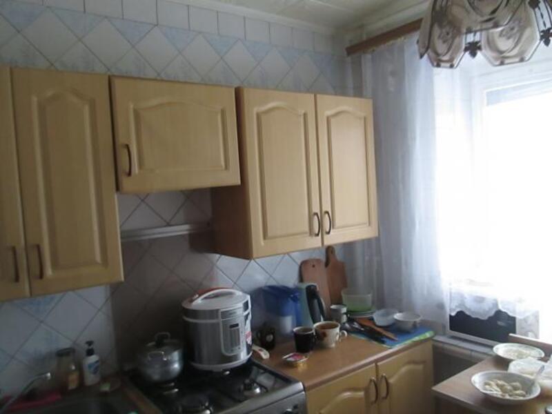 2 комнатная квартира, Харьков, ХТЗ, Библыка (2 й Пятилетки) (374897 8)