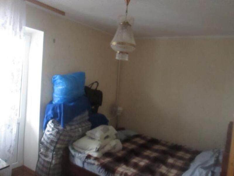 2 комнатная квартира, Харьков, ХТЗ, Библыка (2 й Пятилетки) (374897 9)