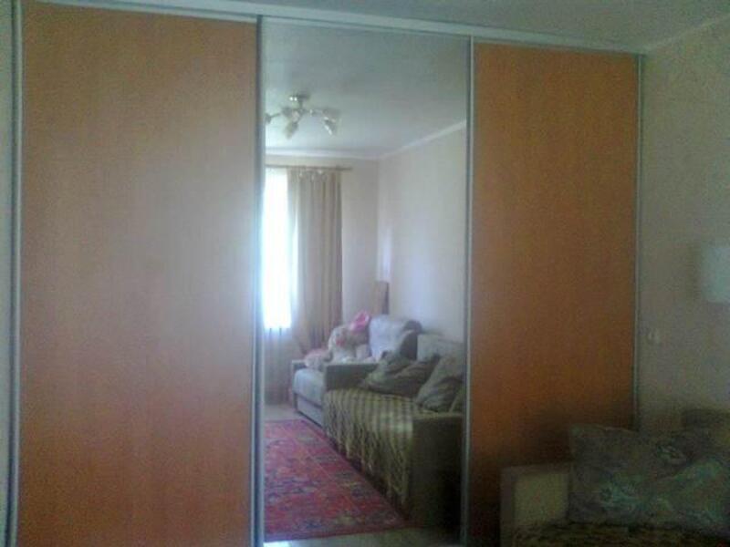 1 комнатная квартира, Дергачи, Суворова, Харьковская область (376190 4)