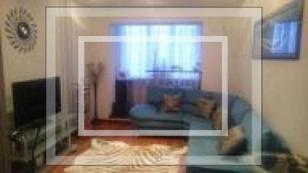 3 комнатная квартира, Харьков, Масельского метро, Московский пр т (376601 5)