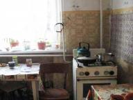 2 комнатная квартира, Мерефа, Сумская, Харьковская область (376773 1)
