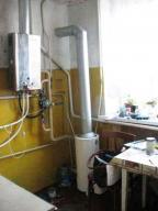 2 комнатная квартира, Мерефа, Сумская, Харьковская область (376773 2)