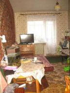 2 комнатная квартира, Мерефа, Сумская, Харьковская область (376773 3)