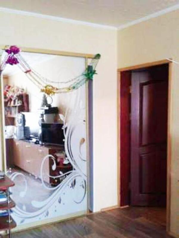 Купить 2-комнатная квартира, Харьков, Песочин, Набережный взд, Харьковская область