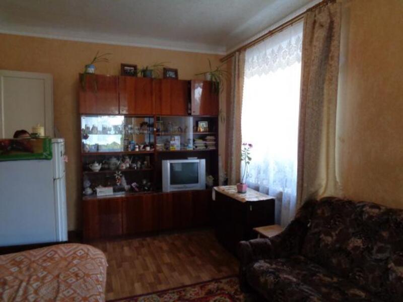 2 комнатная гостинка, Харьков, Южный Вокзал, Малогончаровская (377341 12)