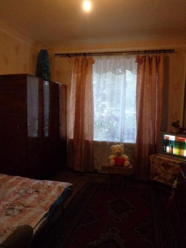 2 комнатная гостинка, Харьков, Южный Вокзал, Малогончаровская (377341 13)