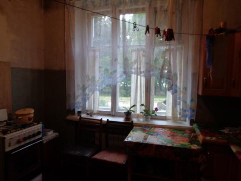 2 комнатная гостинка, Харьков, Южный Вокзал, Малогончаровская (377341 14)