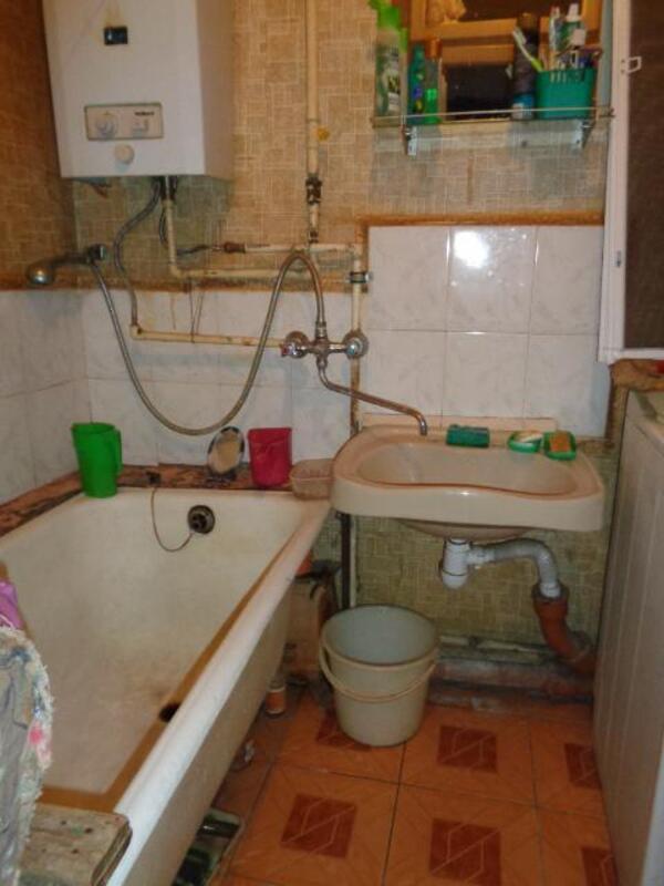 2 комнатная гостинка, Харьков, Южный Вокзал, Малогончаровская (377341 8)