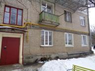 1 комнатная гостинка, Харьков, Холодная Гора, Профсоюзный бул. (377341 15)