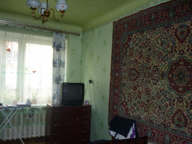 1 комнатная квартира, Харьков, Салтовка, Владислава Зубенко (Тимуровцев) (377384 2)
