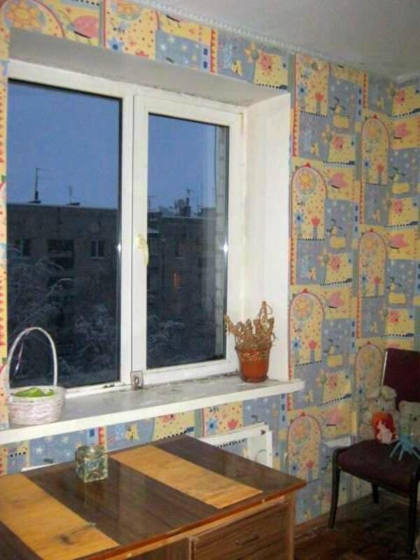 4 комнатная квартира, Васищево, Орешковая, Харьковская область (37745 1)