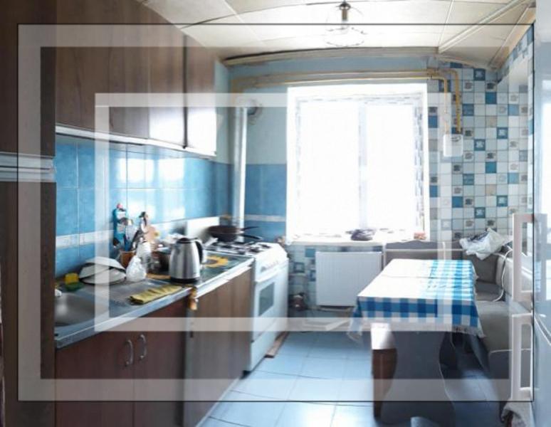 2 комнатная квартира, Песочин, Квартальная, Харьковская область (37745 6)