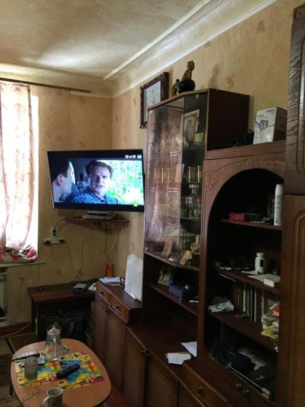 1 комнатная гостинка, Харьков, Новые Дома, Танкопия (377460 2)