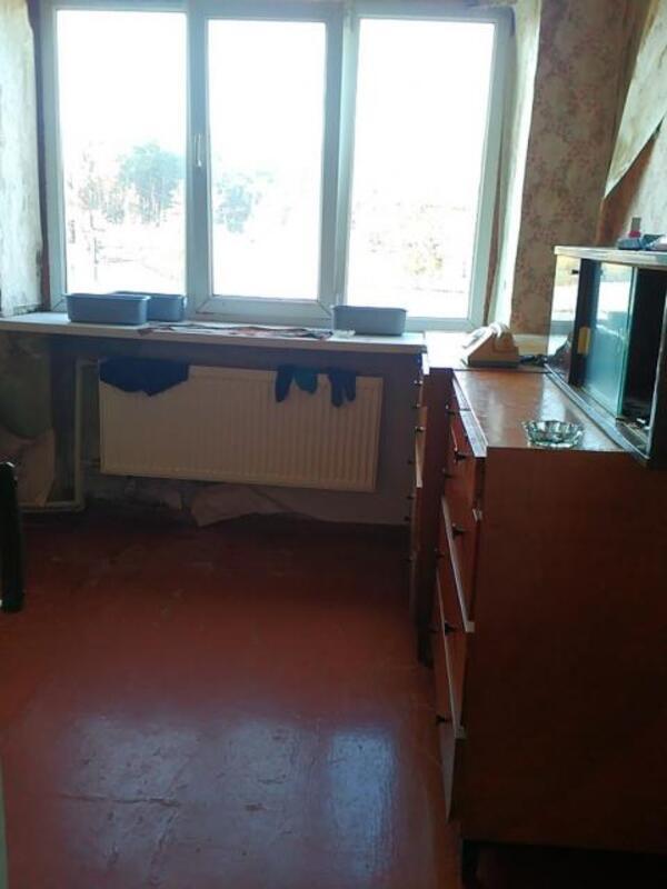 2 комнатная квартира, Новая Водолага, Плеханова, Харьковская область (377467 6)