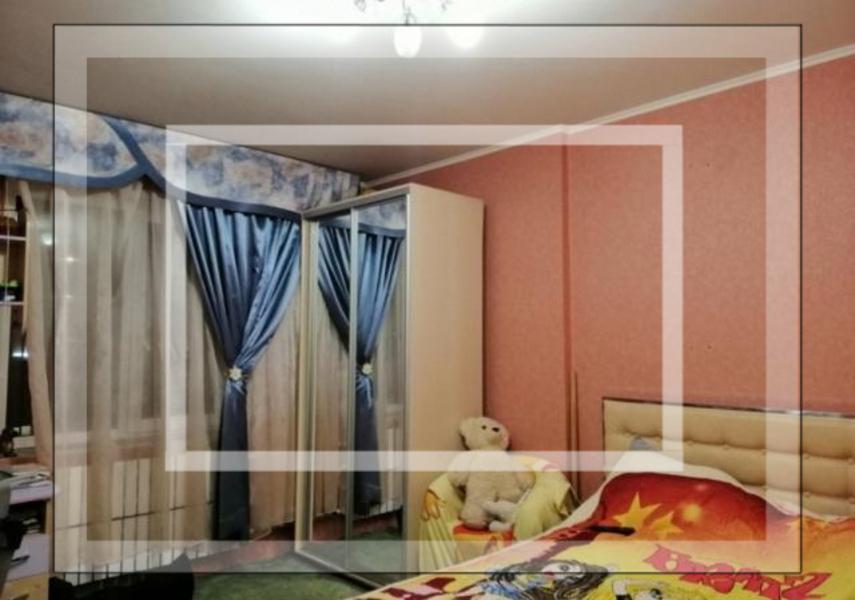 3 комнатная квартира, Песочин, Квартальная, Харьковская область (377578 13)