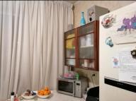 2 комнатная квартира, Песочин, Квартальная, Харьковская область (377578 11)