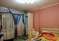 2 комнатная квартира, Песочин, Квартальная, Харьковская область (377578 12)