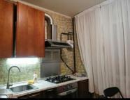 2 комнатная квартира, Песочин, Квартальная, Харьковская область (377578 9)
