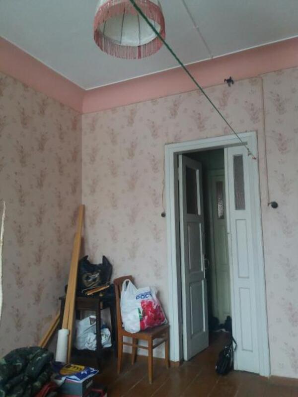 Квартира, 3-комн., Харьков, Нагорный, Чайковского