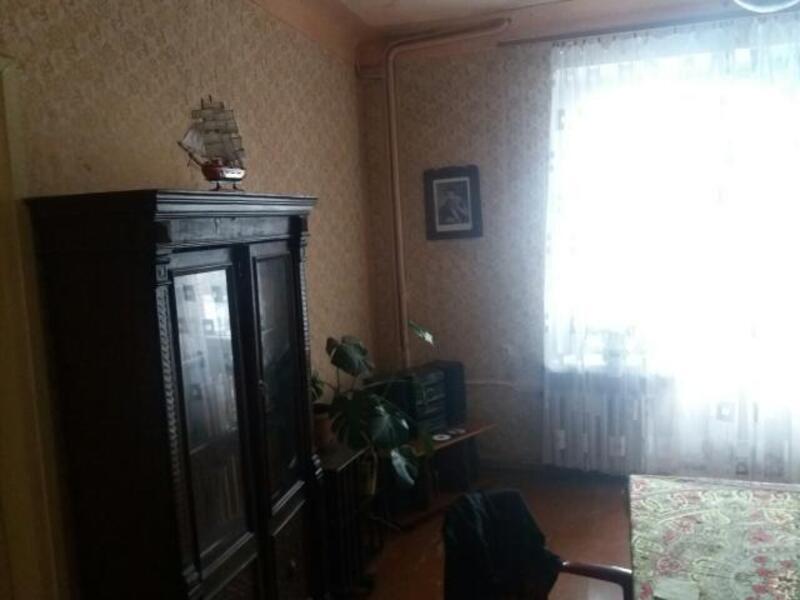 Продажа квартиры 3 комн в Харькове 3
