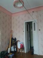 3-комнатная квартира, Харьков, НАГОРНЫЙ, Чайковская