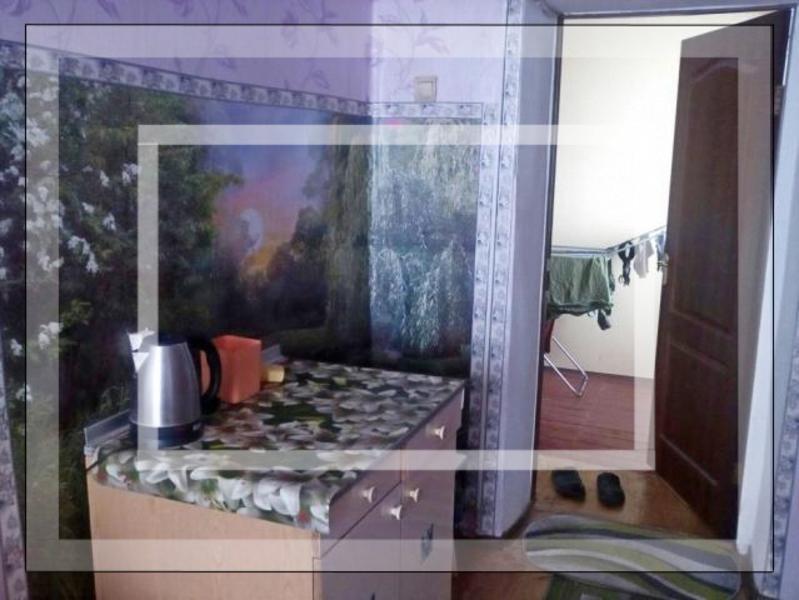 Комната, Чугуев, Чугуевский район, Красноманежная (Якира)