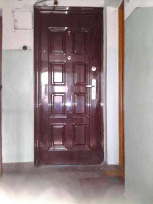 Квартира, 1-комн., Змиев, Змиевской район, Тарановское шоссе